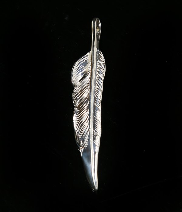 NATABANE FEATHER