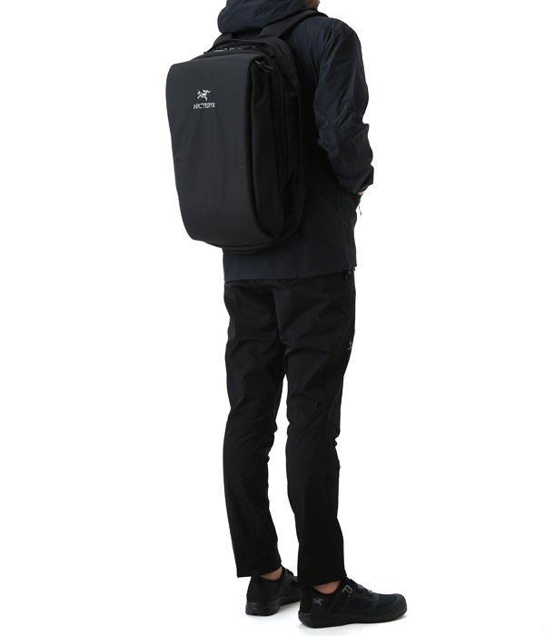 BLADE 28 BACKPACK