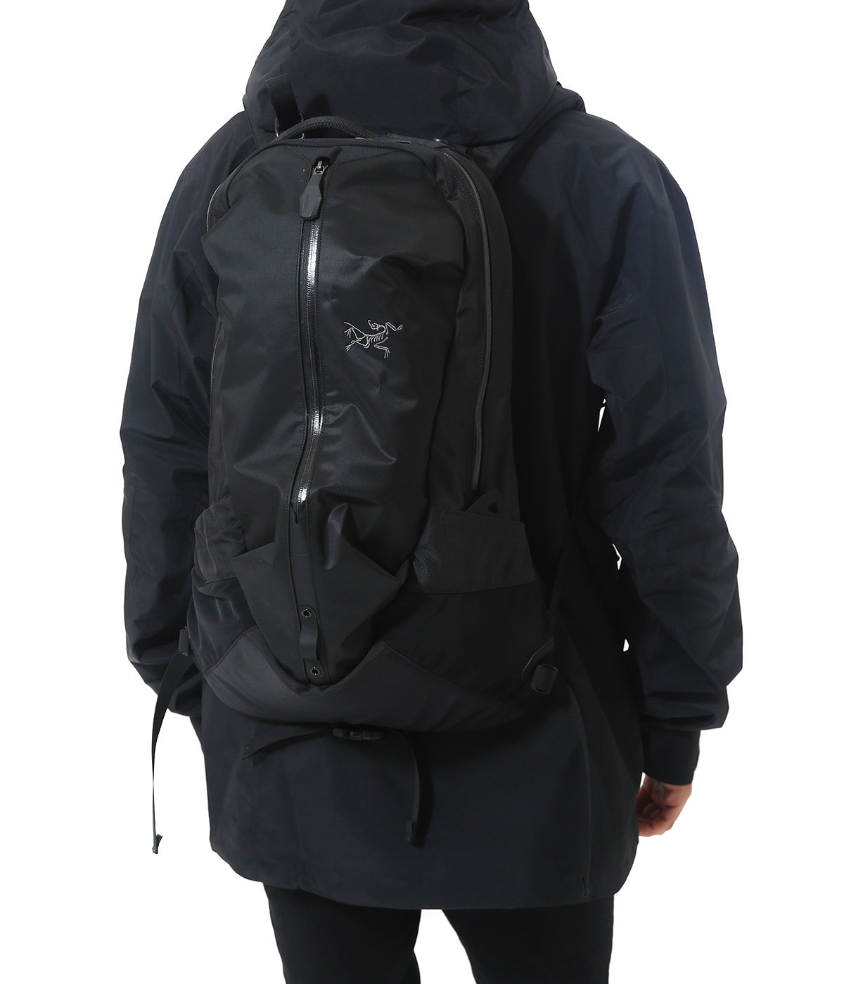 Arro 22 Backpack