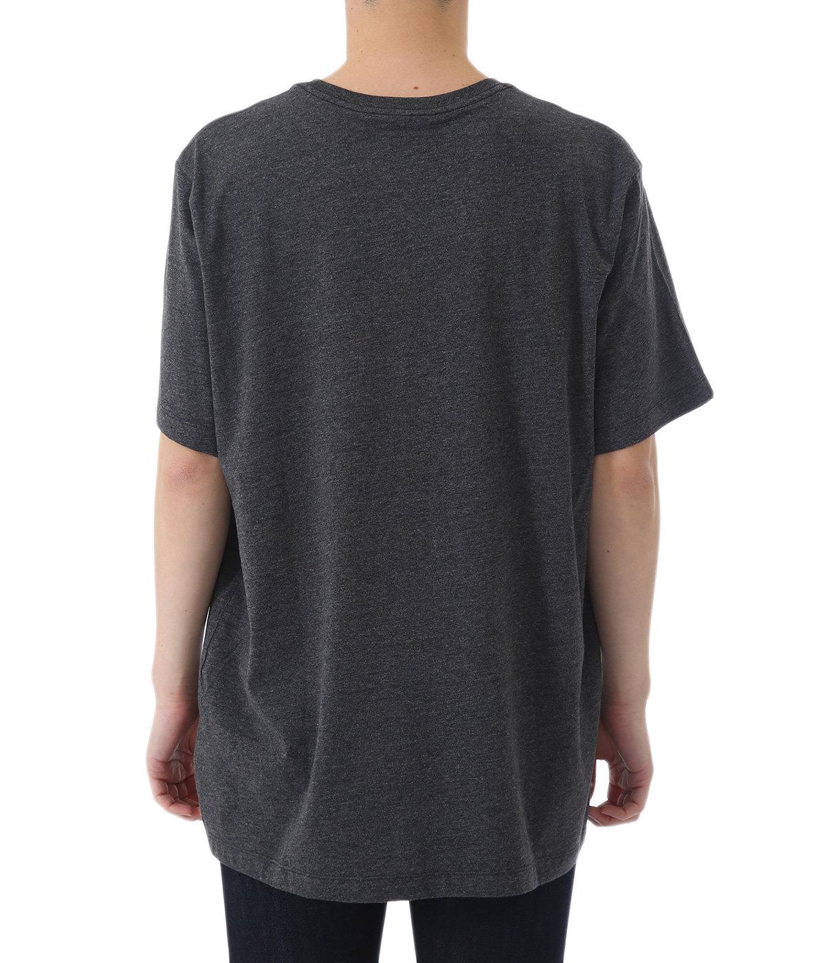 ArcWord T-Shirt SS Mens -Pilot Heat-