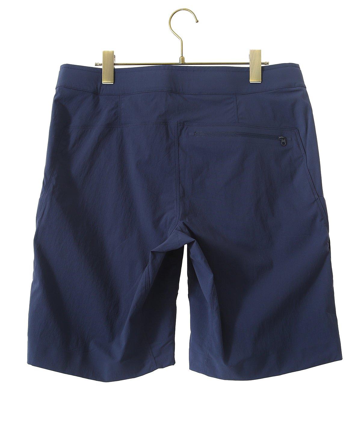Palisade Short Men's -Cobalt Moon-