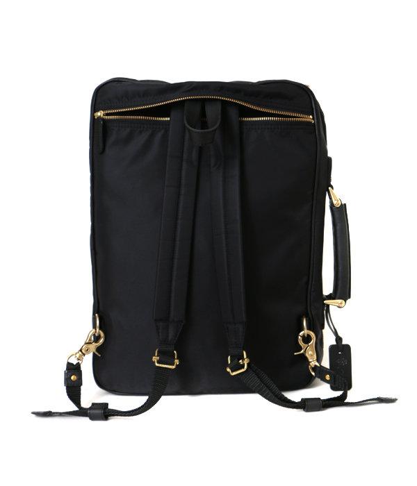 BUSINESS BAG 3way