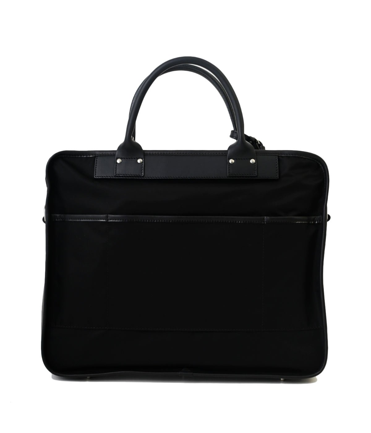 Business Bag with strap