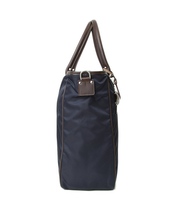 Tote Bag with strap