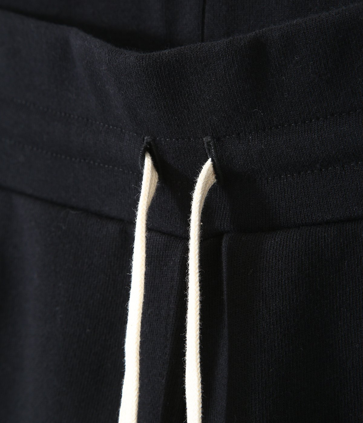 【予約】ESCOBAR SWEATPANTS
