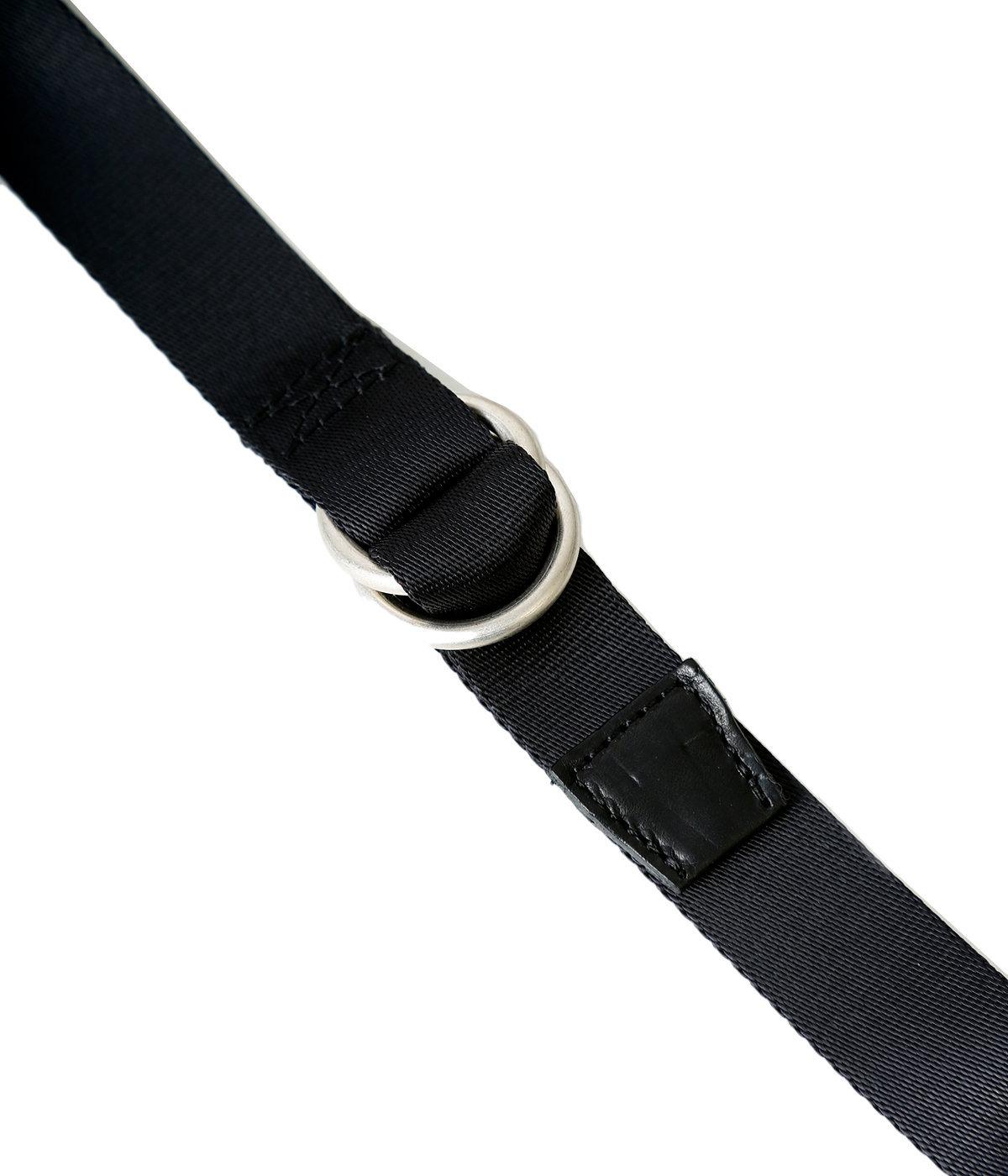 waist belt bag wide