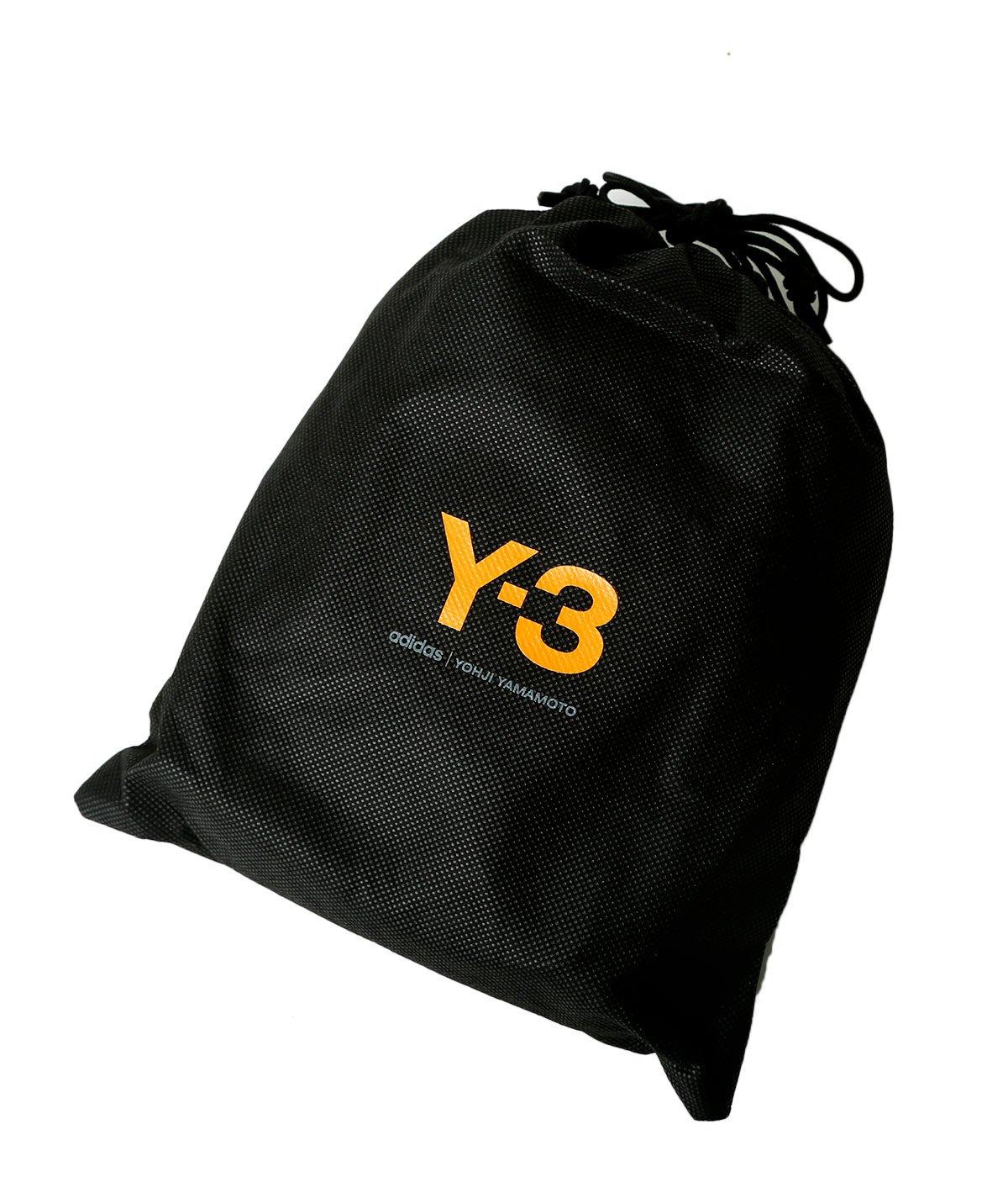 Y-3 PACKABLE BP