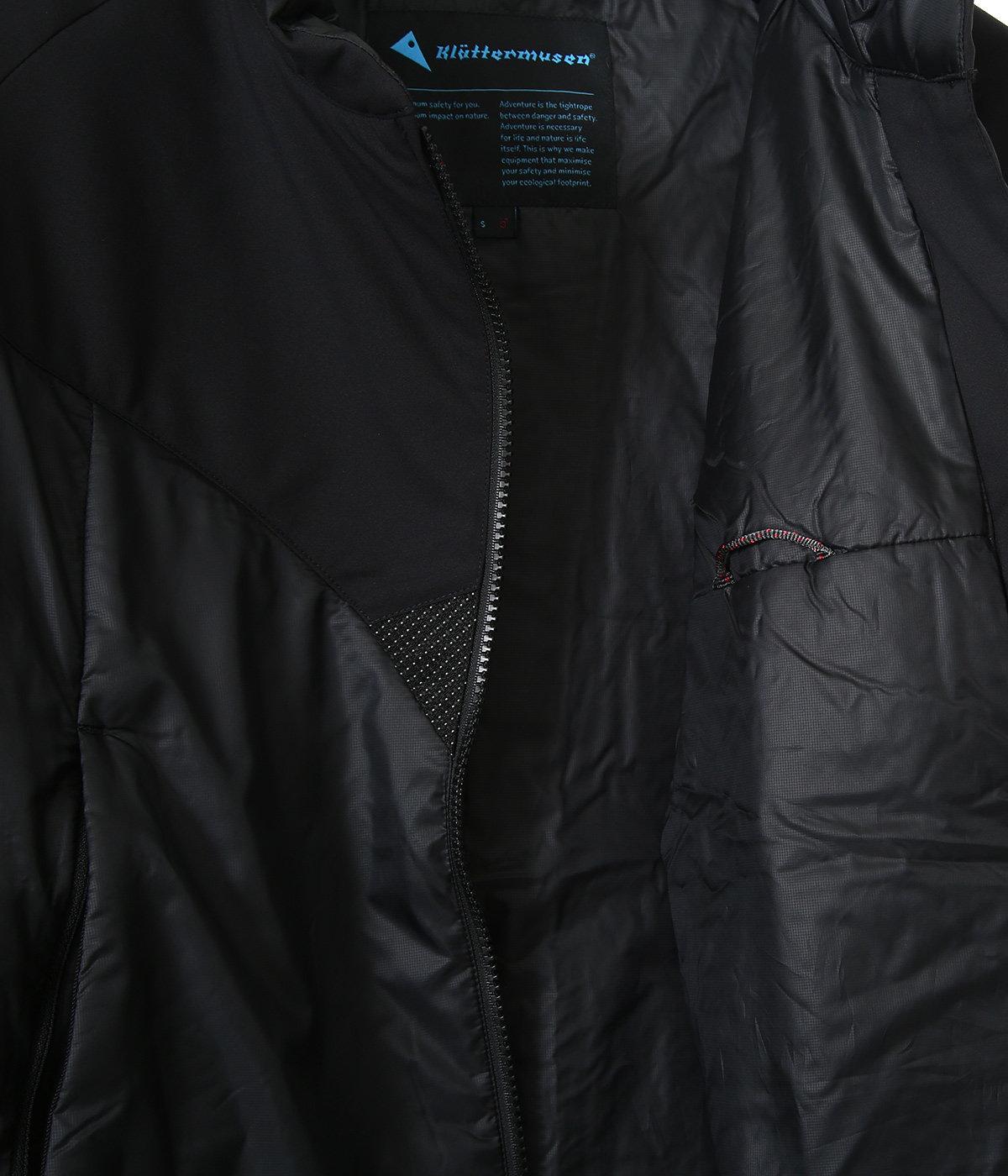 Alv Jacket M's