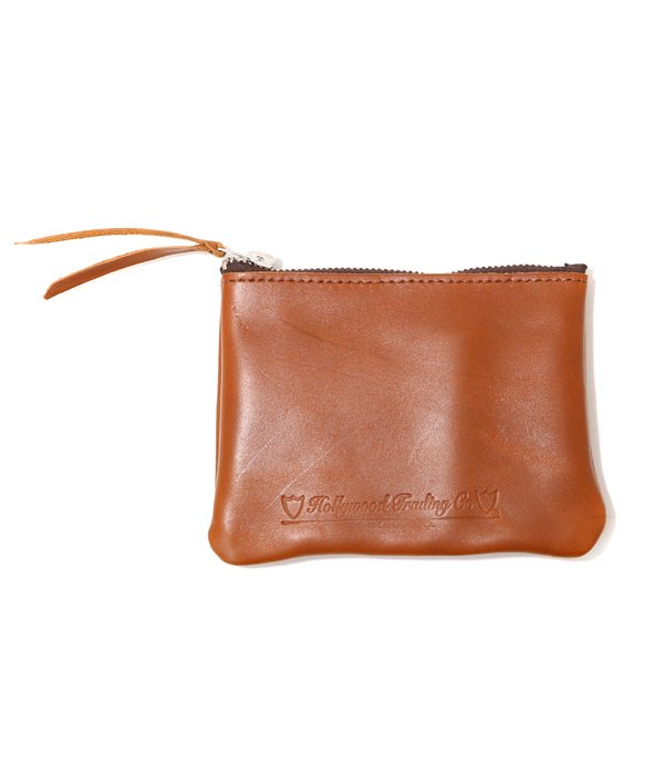 【ONLY ARK】別注 HTC POUCH WALLET -CAL-