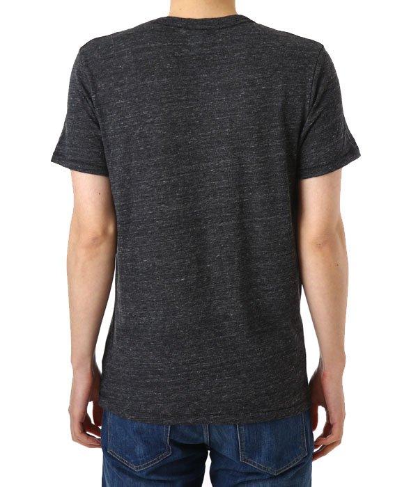 Eco Crew T-Shirt