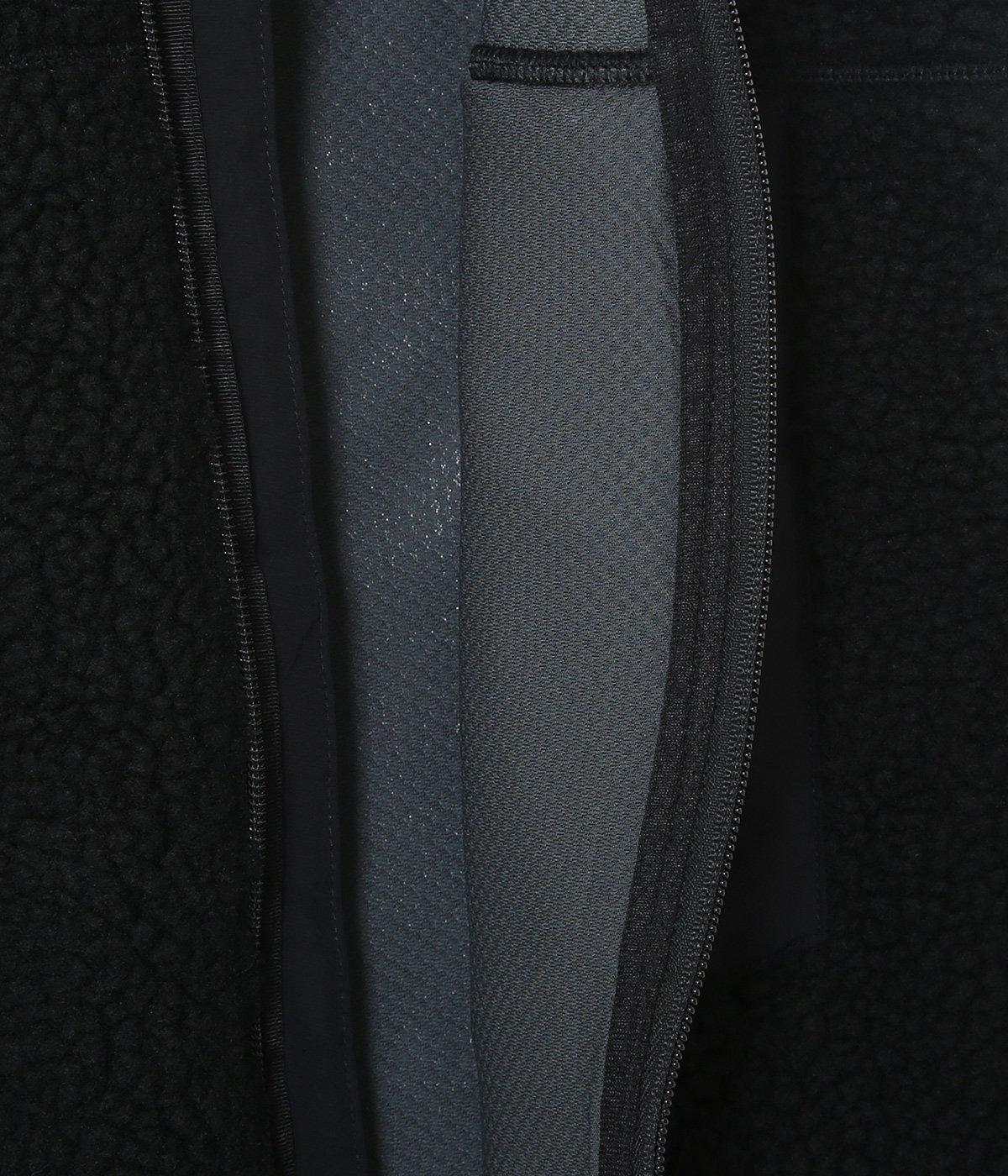 M's Classic Retro-X Vest
