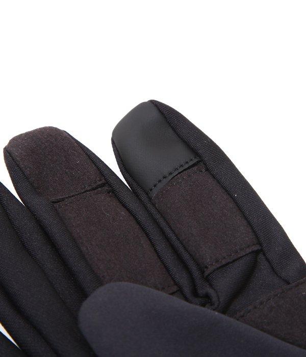 Wind Shield Gloves