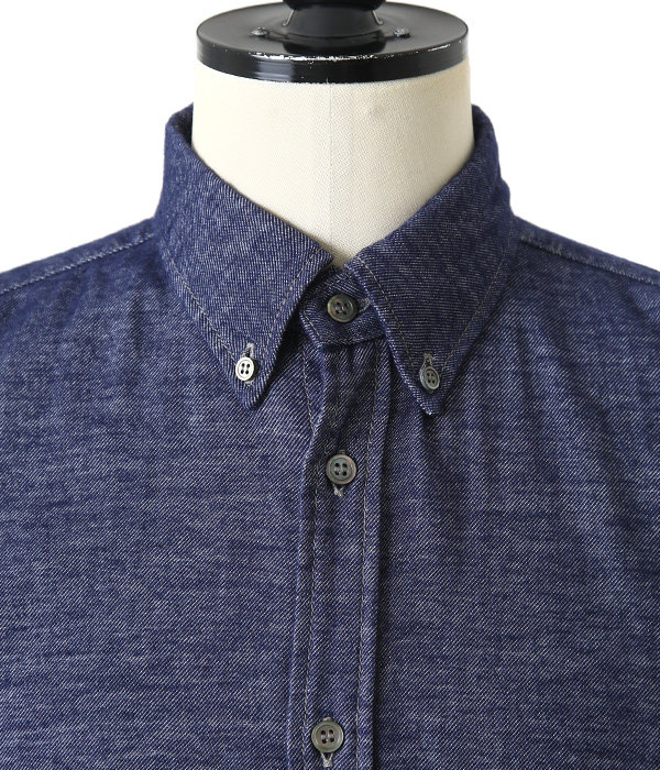 thermolite nel shirt Men's