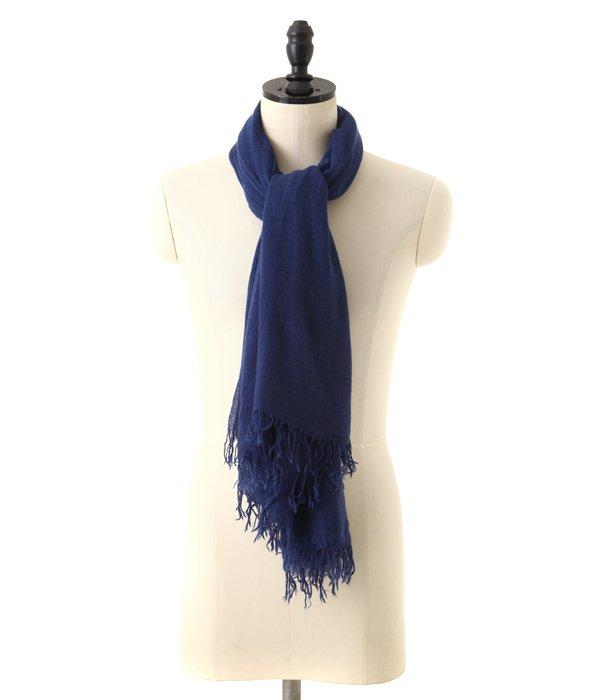 BRH-SC-140 / Cashmere Silk Scarf