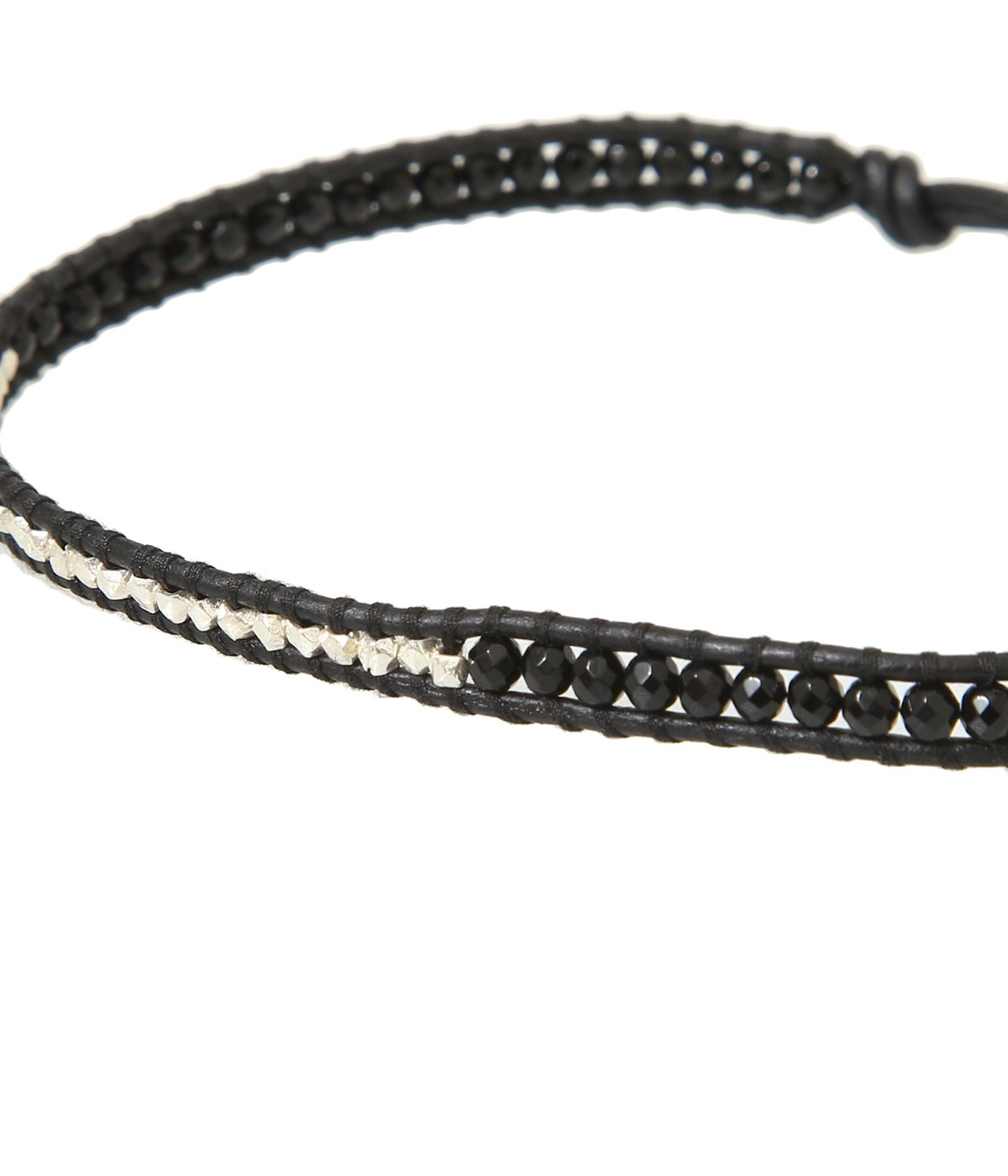 1 Wrap Bracelet