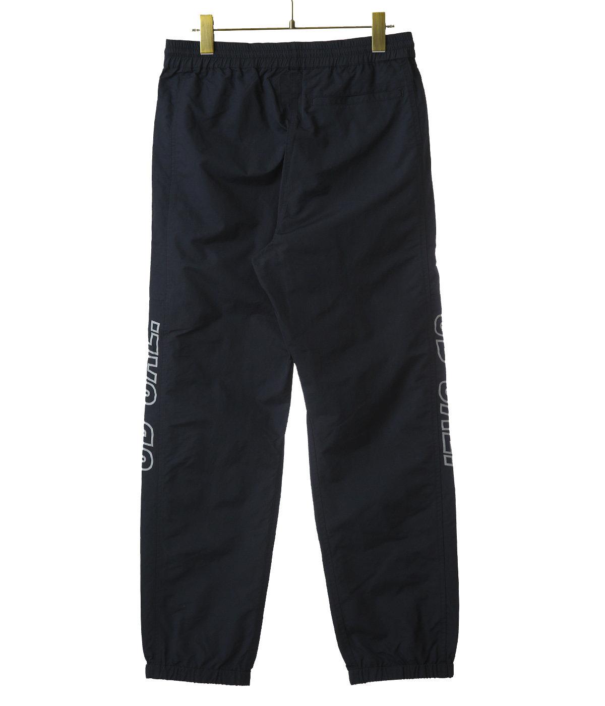 SD SPORTS TRACK PANTS