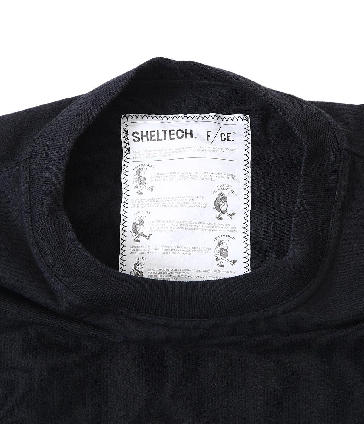 SHELTEC OVER T