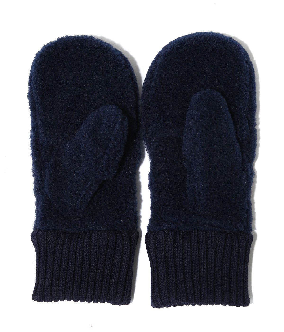 FP COVER MITTEN