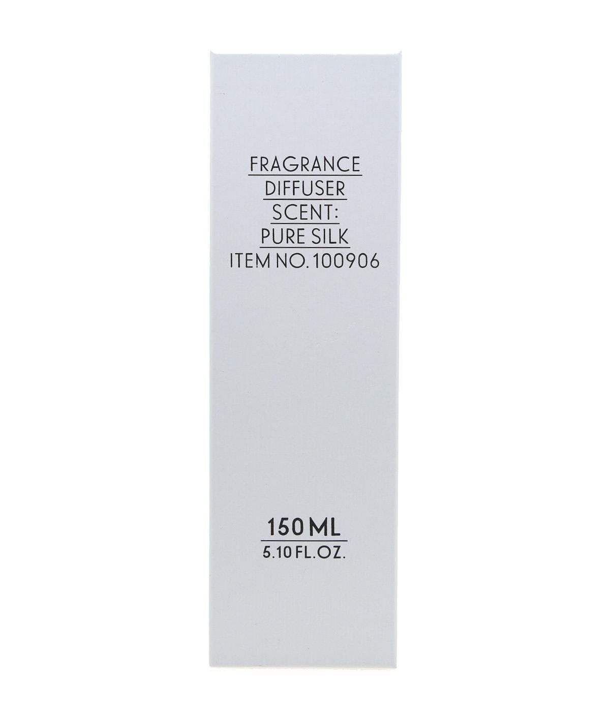 ディフューザー/PUEBCO - FRAGRANCE DIFFUSER / Pure Silk