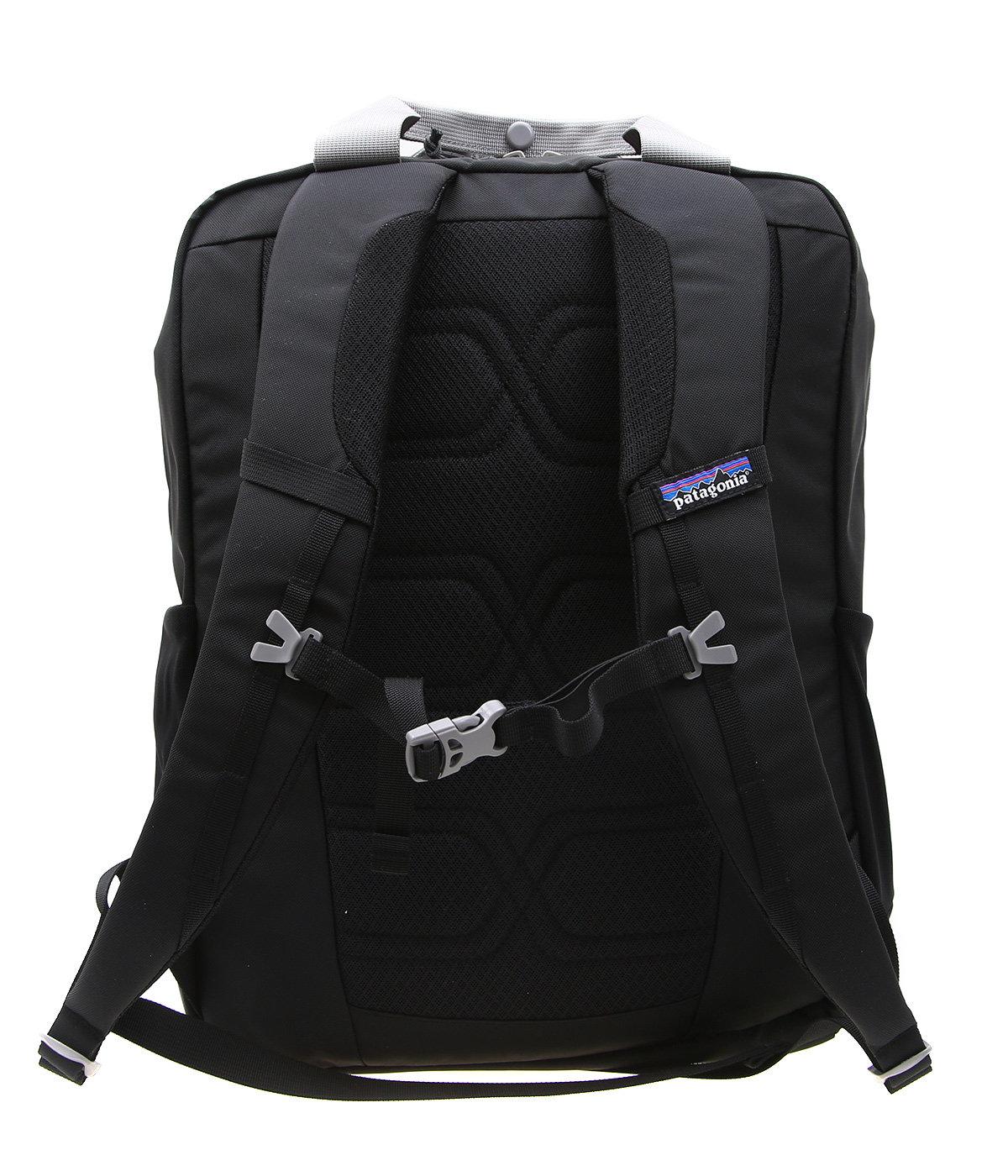 W's Tamango Pack 20L
