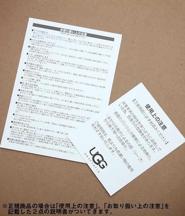 【レディース】CLASSIC SHORT