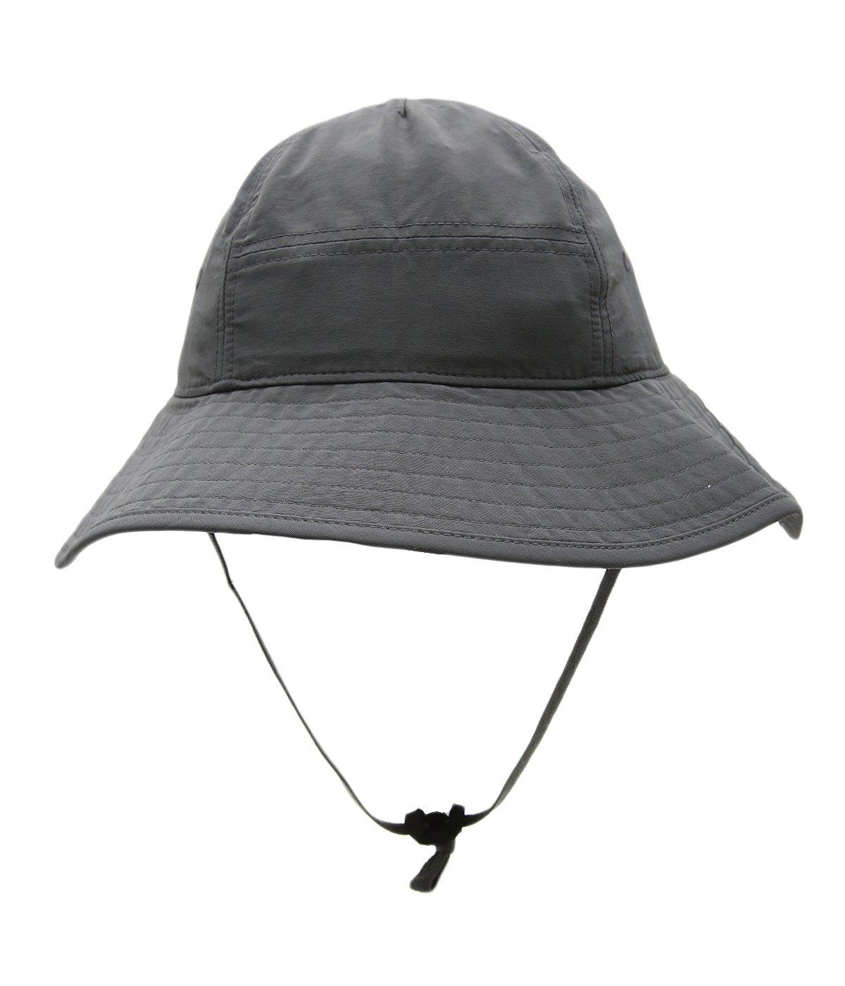 【レディース】K's Trim Brim Hat