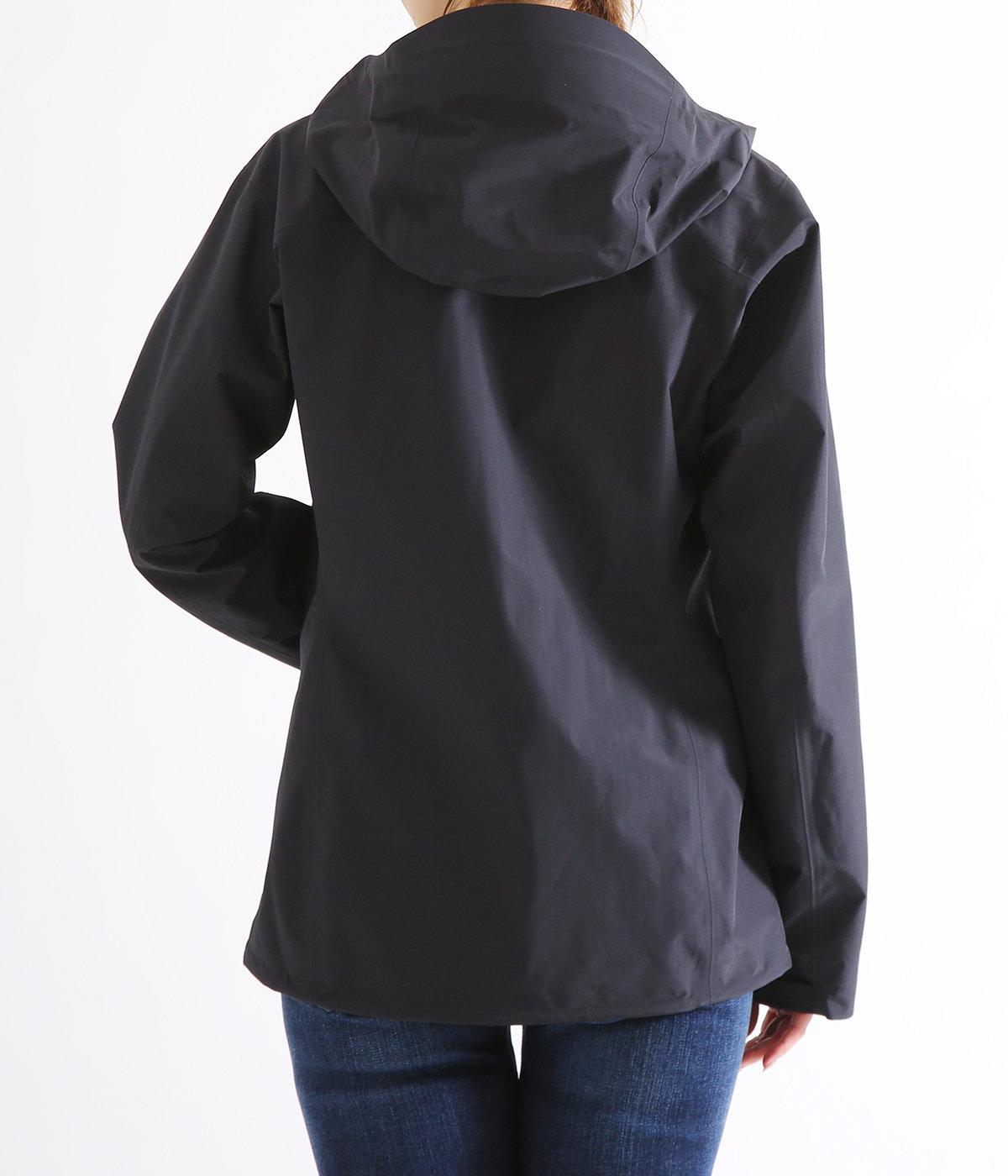 【レディース】Zeta SL Jacket Women's