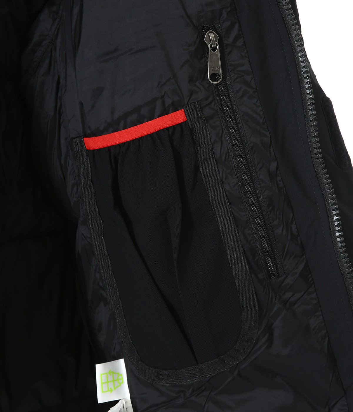 Baltro Light Jacket