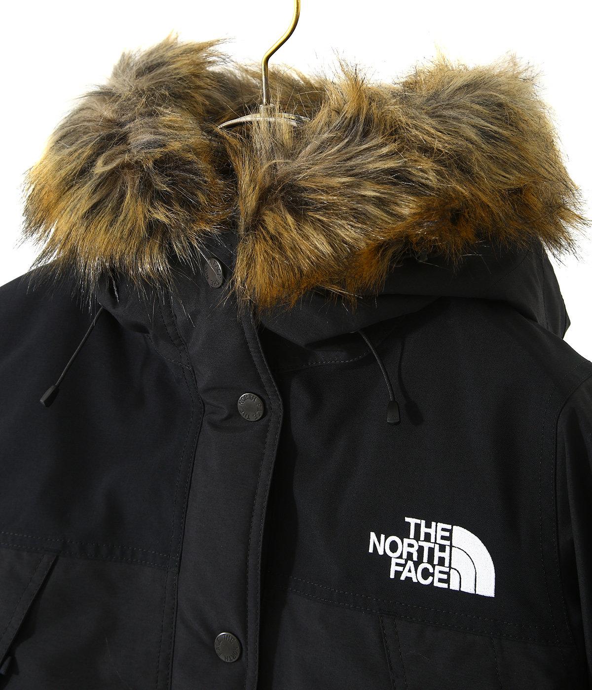 【レディース】Mountain Down Coat