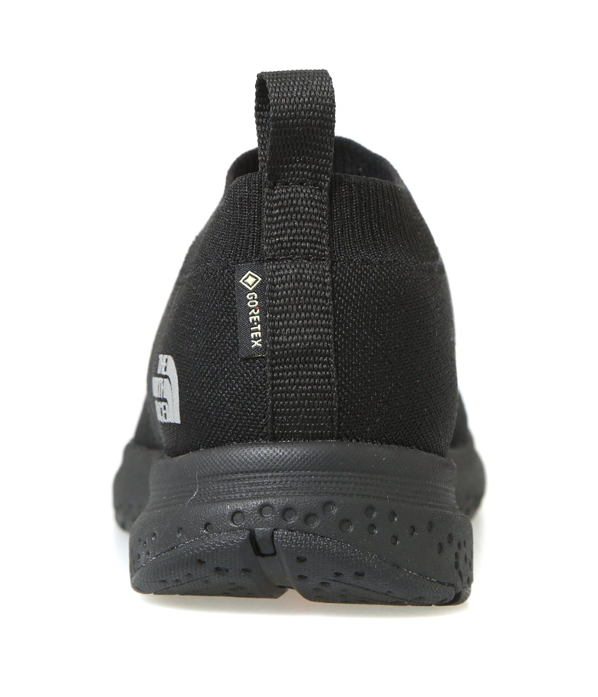 Velocity Knit GORE-TEX Invisible Fit