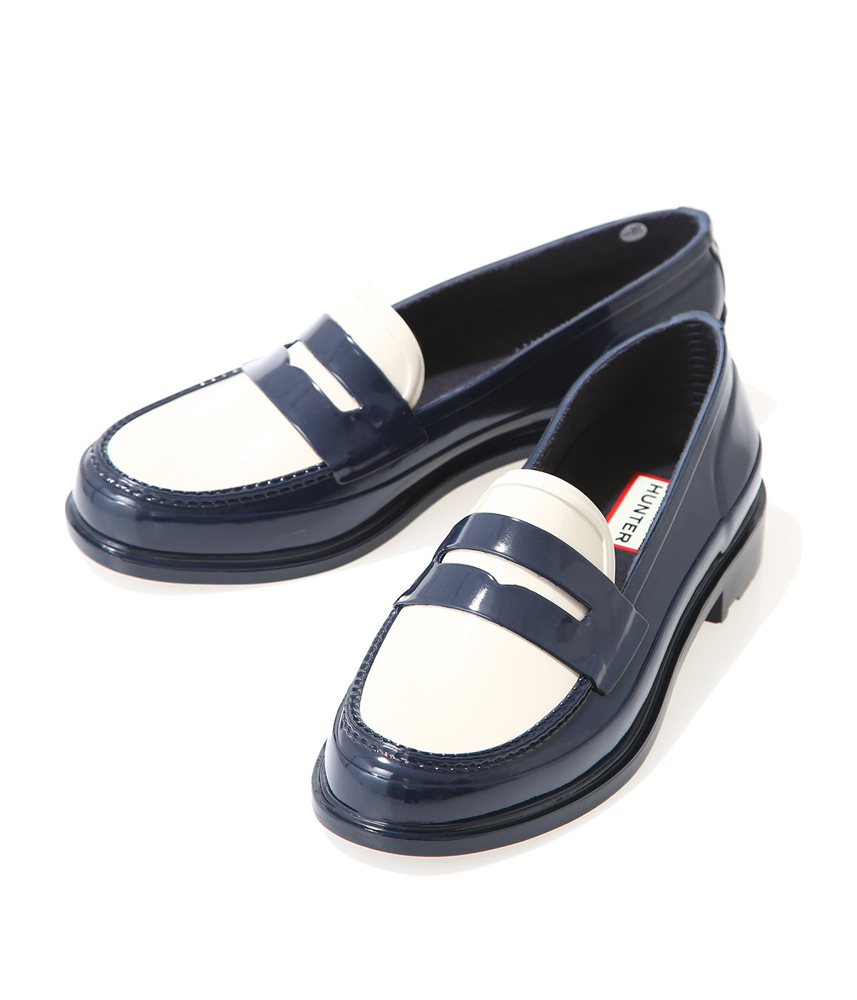 【レディース】ORIGINAL PENNY LOAFER