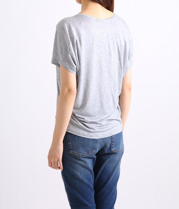 【レディース】Kileo Tencel(t-shirt)