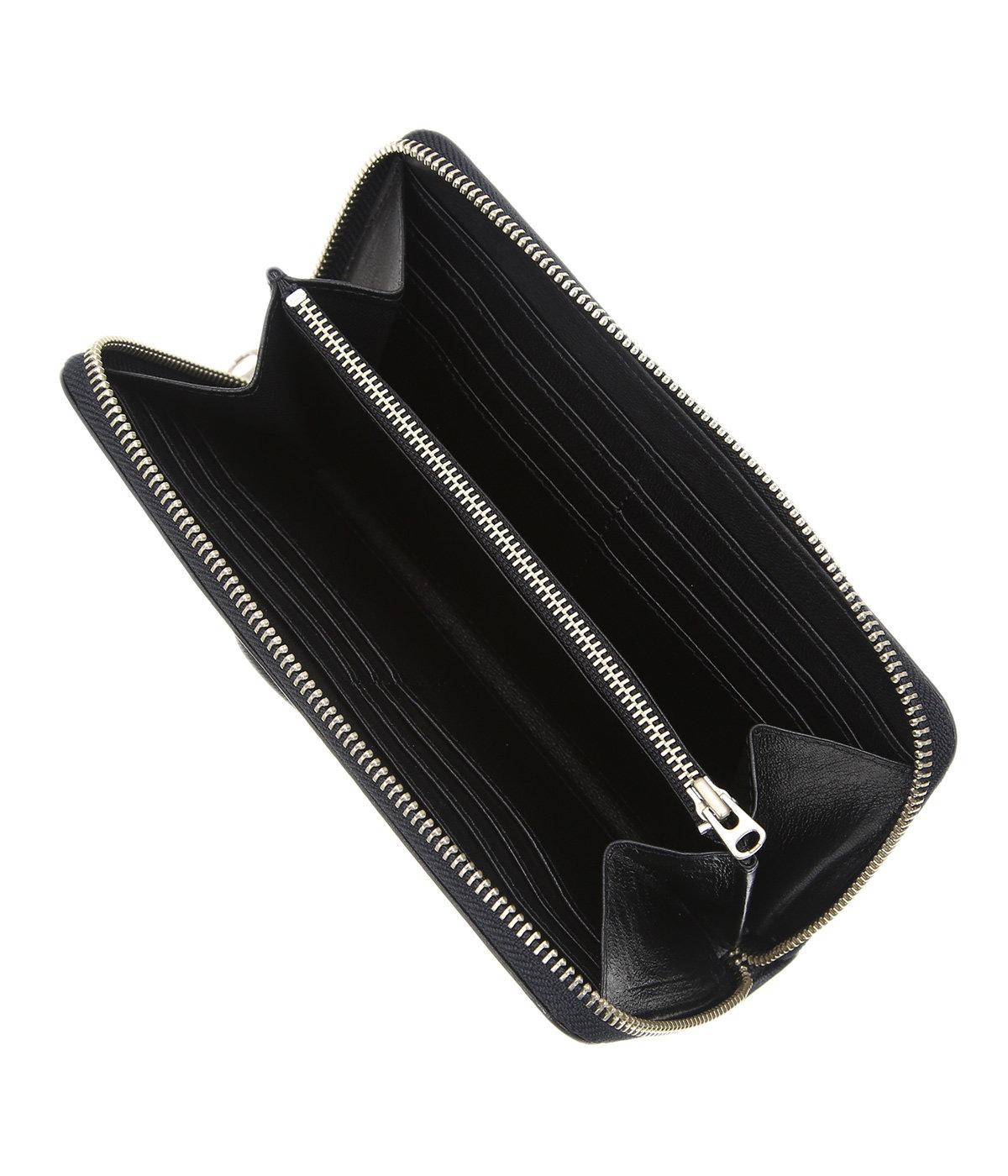 【レディース】riders purse