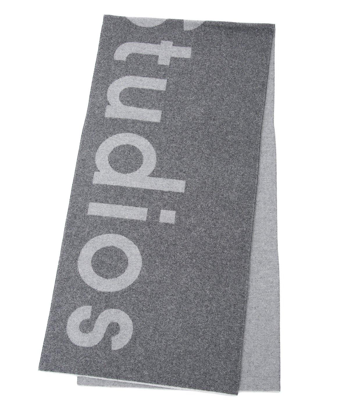 【レディース】Toronty Logo