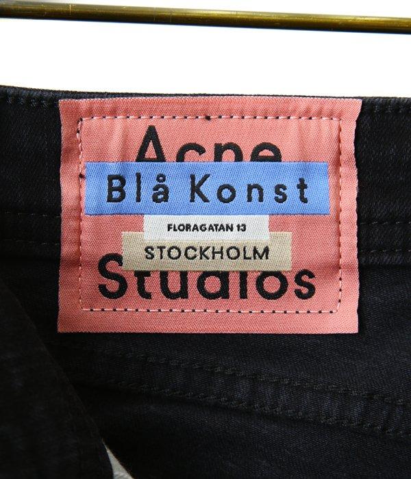 【レディース】Bla Konst / Climb Used Blk-Length 30-