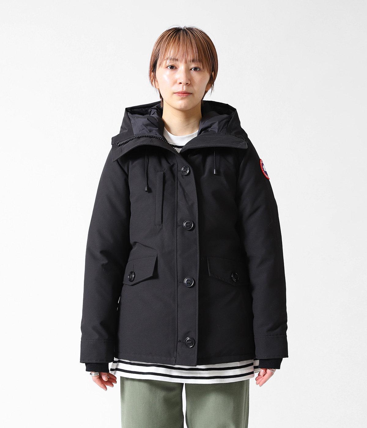 model(168cm) 着用サイズ:S
