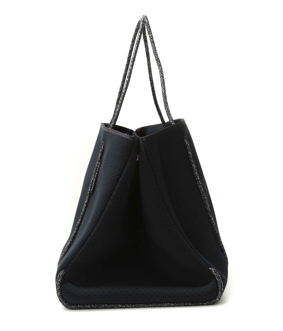 ESCAPE CARRYALL-ESCBLENDBLK-