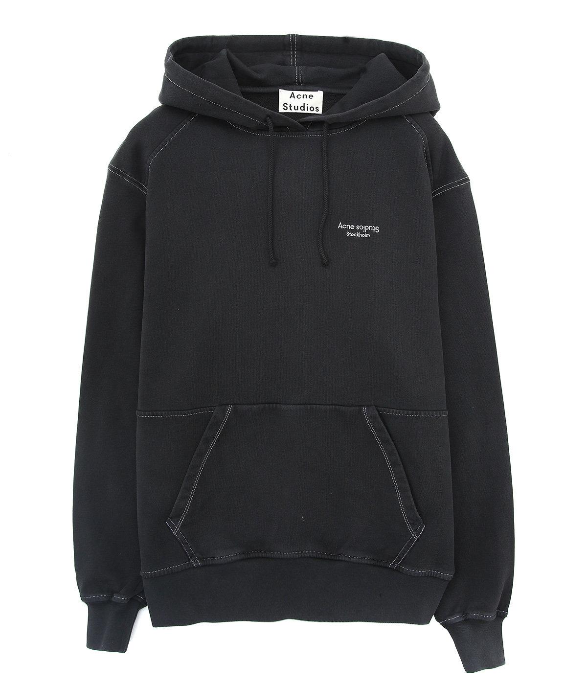 【レディース】Weny(Sweatshirts)