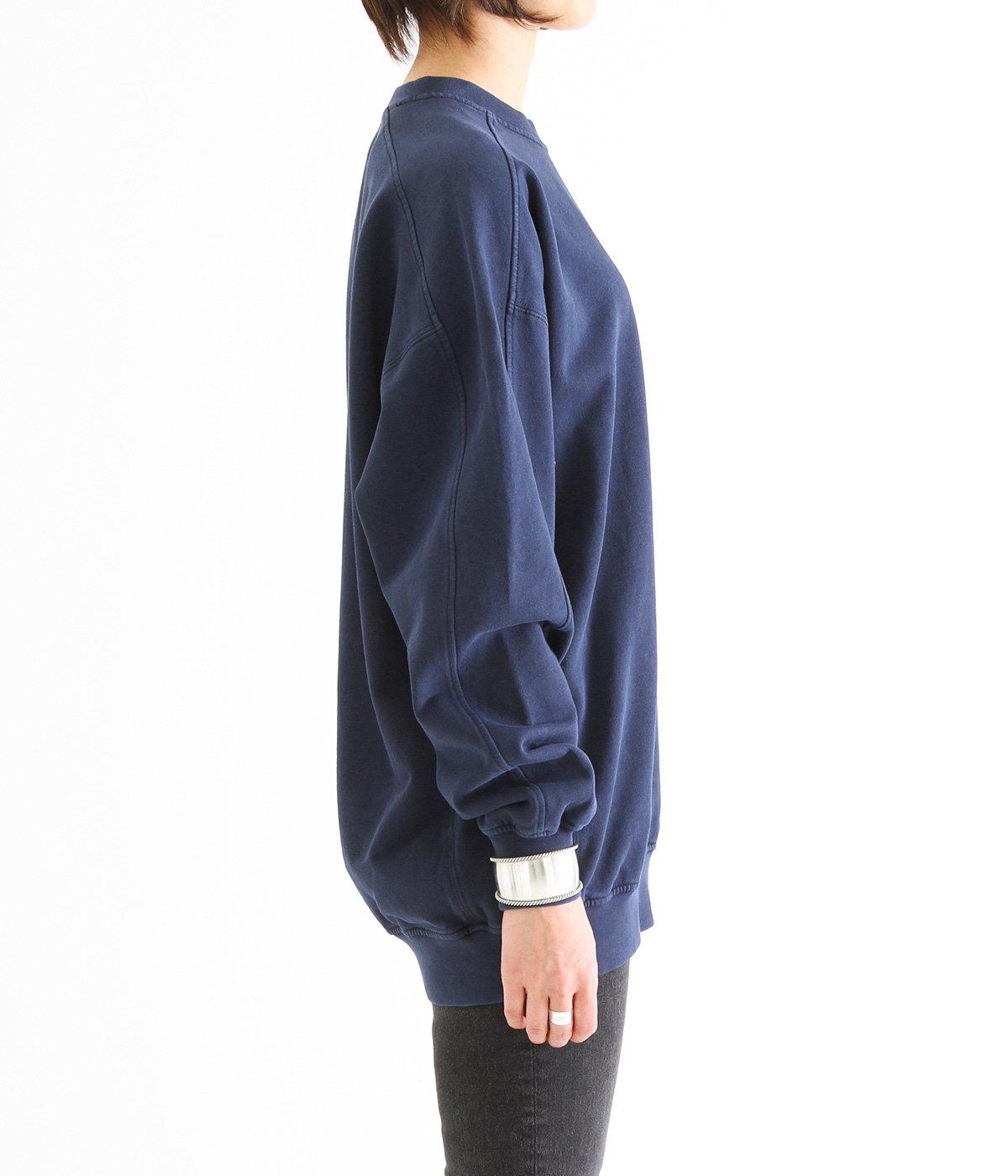 【レディース】Wora(Sweatshirts)