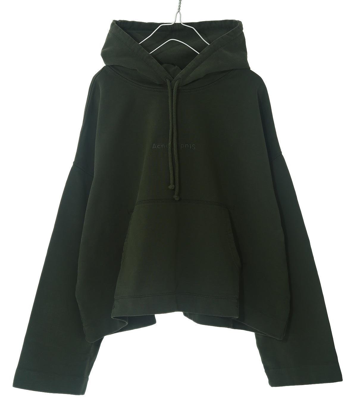 【レディース】Joghy Emboss(Sweatshirts)