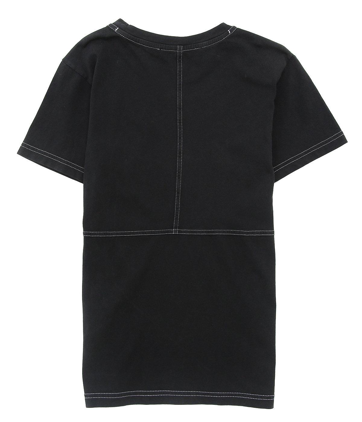 【レディース】Wanda(T-shirts)