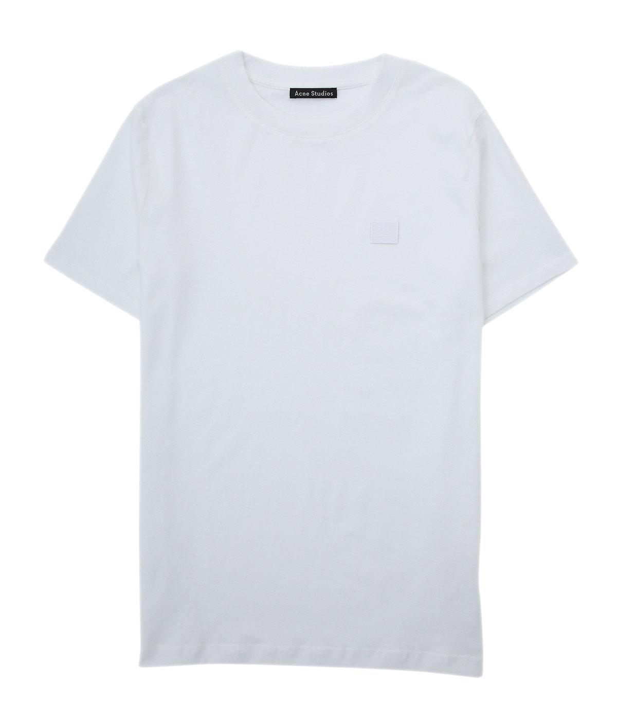 【レディース】Ellison Face(T-shirts)