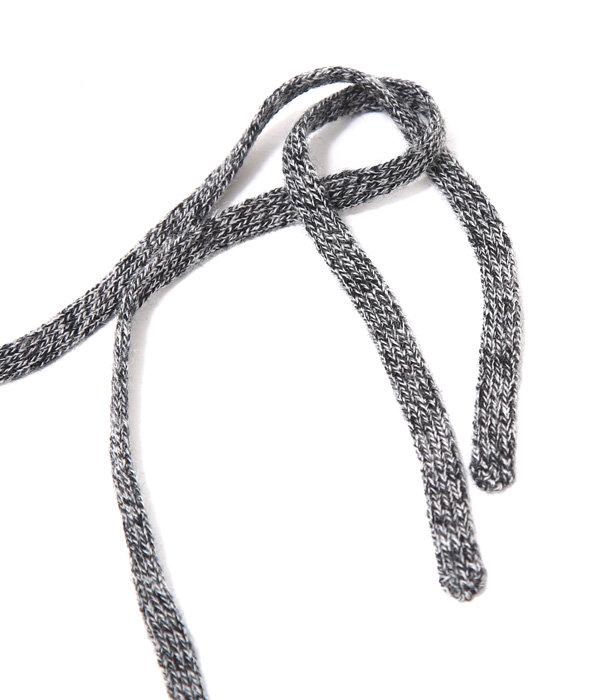 【レディース】wholegarment triangle bra-top