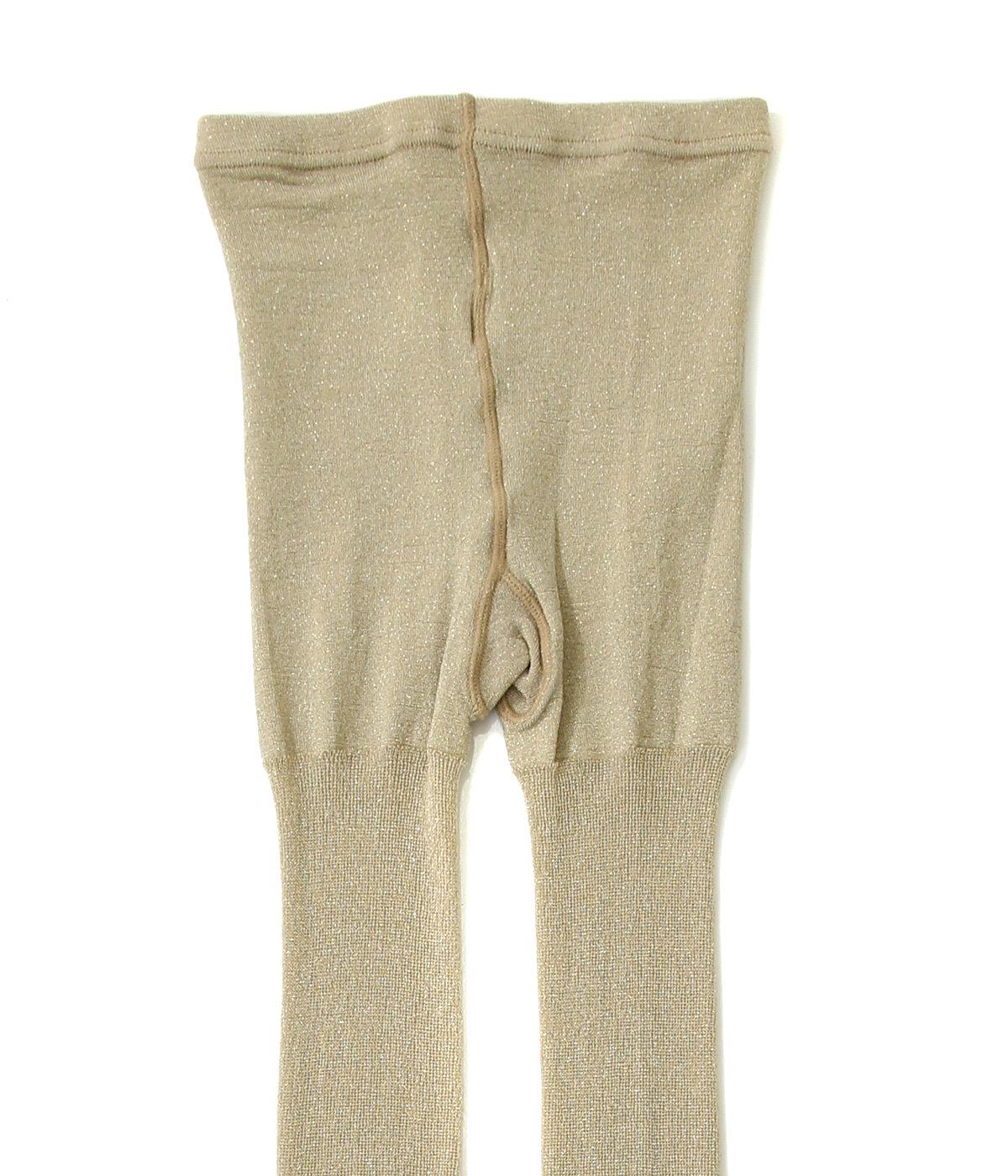 【レディース】shinny leggings