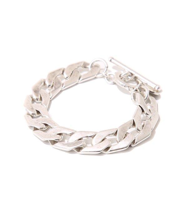 【レディース】Ben chain bracelet