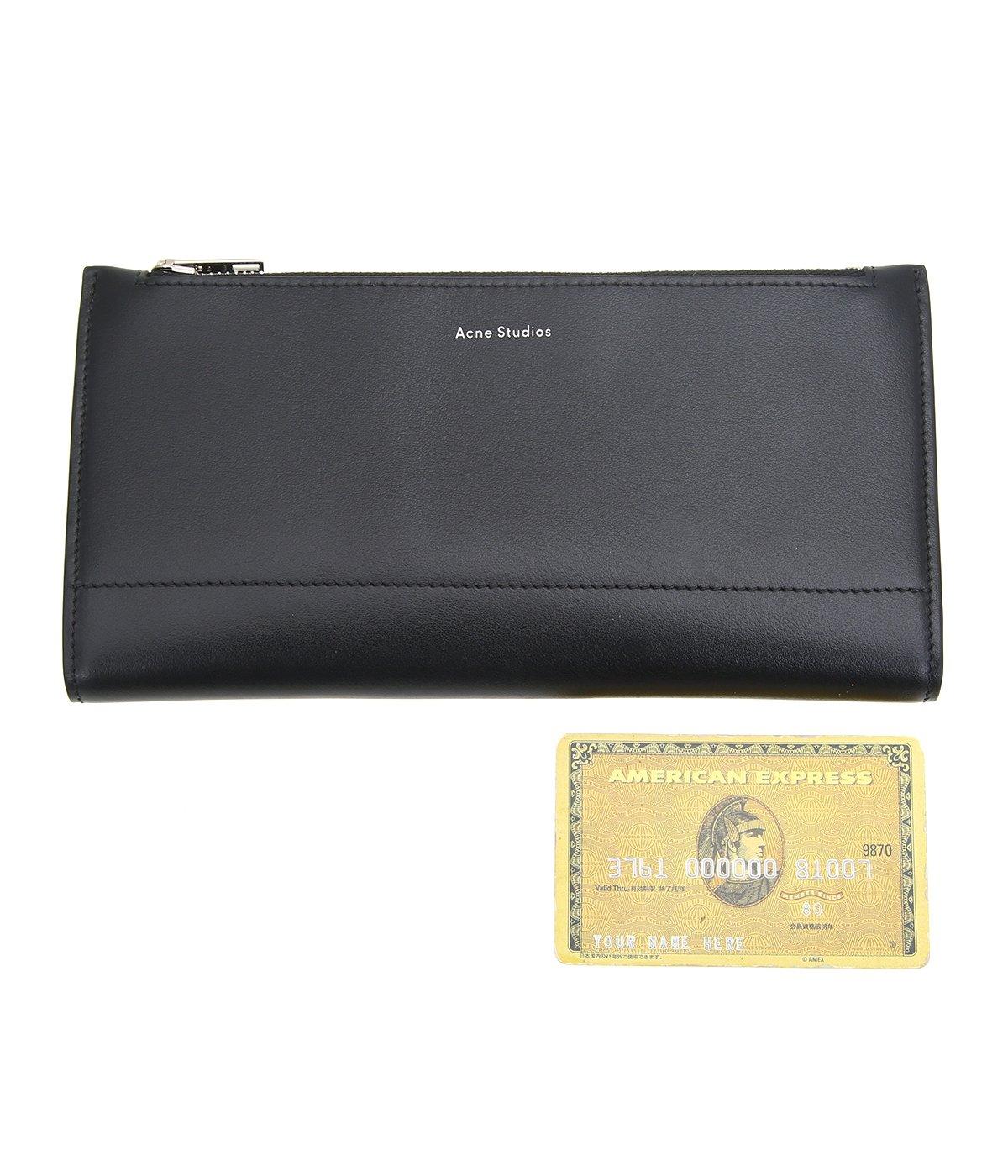 【レディース】FN-UX-SLGS000004