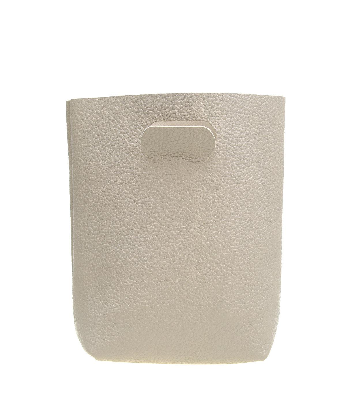 【レディース】not eco bag small