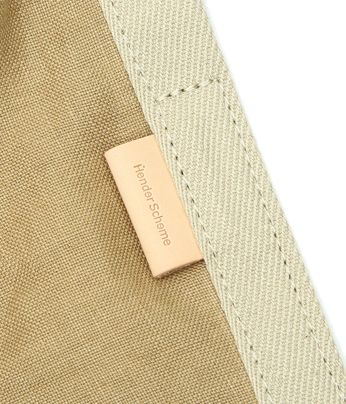 【レディース】origami bag small