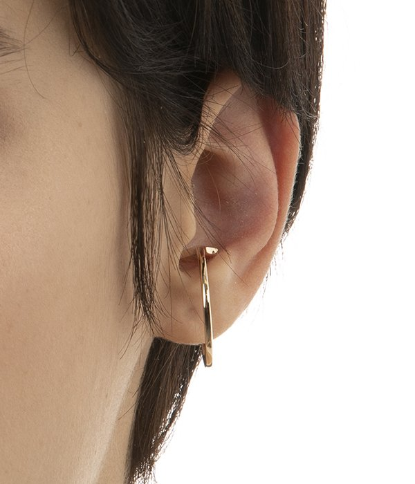 Ear Cuff M(イヤーカフ)