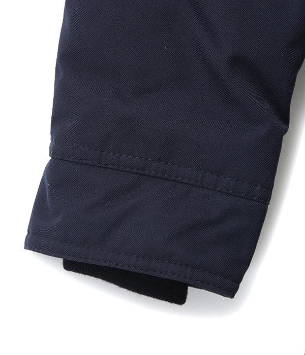 【レディース】Bordeaux Jacket